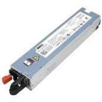 060FPK Dell PE Hot Swap 500W Power Supply (060FPK) - RECERTIFIED