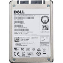 DELL 09TVP 400GB MLC SATA 6GBPS 1.8INCH ENTERPRISE CLASS DC S3610 SERIES SOLID STATE DRIVE. (09TVP) - RECERTIFIED