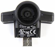 Polycom VVX Camera (2200-46200-025)