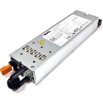 0FJVYV Dell PE Hot Swap 717W Power Supply (0FJVYV) - RECERTIFIED