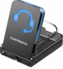 Plantronics Savi OLI - Online Indicator (80287-01)