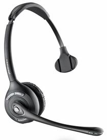 Plantronics CS510 Spare Headset (86919-01)