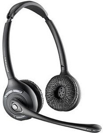 Plantronics CS520 Spare Headset (86920-01)