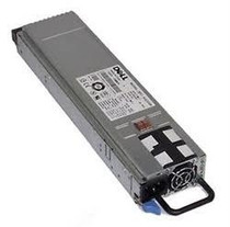 0M95X4 Dell PE Hot Swap 550W Power Supply (0M95X4) - RECERTIFIED
