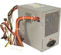 0N238P Dell PE 305W Power Supply (0N238P) - RECERTIFIED