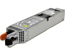 0RYMG6 Dell PE Hot Swap 550W Power Supply (0RYMG6) - RECERTIFIED