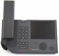 Polycom CX700 IP Phone (2200-31410-025)