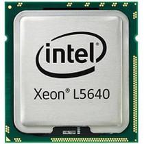 0VF6Y Dell Intel Xeon L5640 2.26GHz (0VF6Y) - RECERTIFIED
