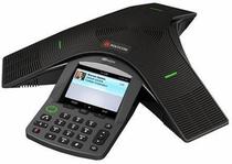 Polycom CX3000 IP Conference Phone (2200-15810-025)