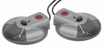 Polycom SoundStation Duo/CX3000 Expansion Microphones (2200-15855-001)
