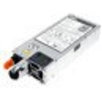 0XW8W Dell PE 750W 80 Plus HS Power Supply (0XW8W) - RECERTIFIED