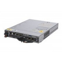 Compellent SC4020 10G-iSCSI-2 Type A Controller 10N16 (10N16) - RECERTIFIED