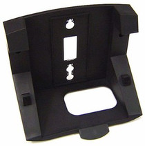 Polycom SoundPoint IP 550, 560, 650, 670 Wall Mount Bracket (2200-12611-001) - RECERTIFIED