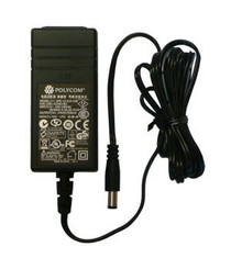SoundPoint IP 12V Universal Power Supply (2200-17568-001) - RECERTIFIED