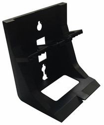 Polycom VVX Wall Mount Bracket 5 Pack (2200-44514-002) - RECERTIFIED
