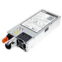 2FR04 Dell PE 495W 80 Plus HS Power Supply (2FR04) - RECERTIFIED