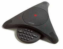 Norstar Audio Conferencing Unit Series 1 (NTAB2666)