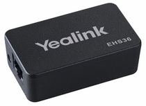 Yealink EHS36 Wireless Headset Adapter