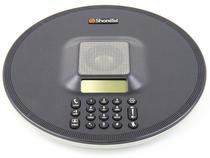 Shoretel IP 8000 Conference Phone