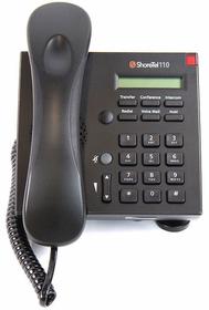 Shoretel 110 IP Phone