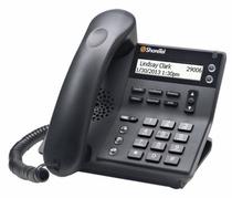 ShoreTel IP420 IP Telephone