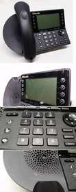 ShoreTel IP Phone 480G (IP480G) Grade B