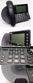 ShoreTel IP Phone 485G (IP485G) Grade B