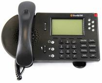 ShoreTel 560g IP Phone