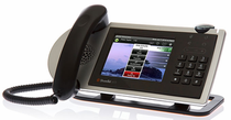 ShoreTel 655 IP Phone