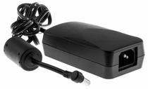 Generic Power Cube 4 for Cisco IP Phones