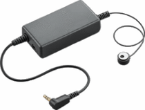 Plantronics RD-1 Ring Detect Pod (78887-01)