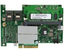 Dell PERC H730 Mini Mono RAID Storage Controller (405-AAEJ) - RECERTIFIED