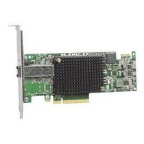 Dell PE 12Gbps SAS HBA Controller - RECERTIFIED