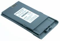 Cisco 7921G Extended Battery (SB-7921-L19)