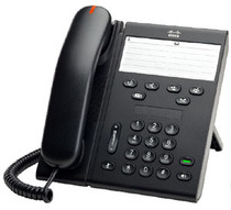 Cisco 6911 IP Phone