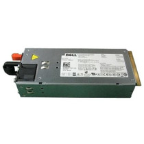 450-AEBN Dell PE Hot Swap 750W Power Supply (450-AEBN) - RECERTIFIED