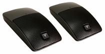 Cisco 8831 Wireless Microphone Kit