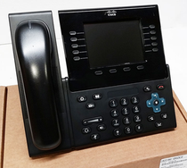 Cisco 8961 IP Phone Standard Grade B