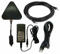 Cisco 7936 Replacement Power Kit
