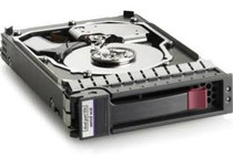 1.0 TB 15k RPM, 3.5-inch LFF, SATA hard drive (MSA2 only) (481282-001) - RECERTIFIED