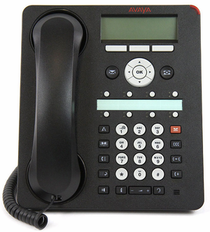 Avaya 1408 Digital Telephone Global