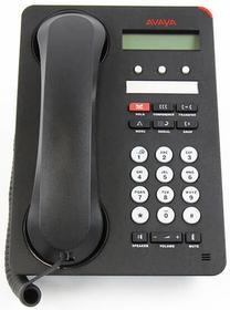 Avaya 1603SW-I IP Phone