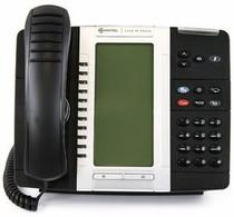 Mitel 5330 IP Phone (50005070) Grade B - RECERTIFIED