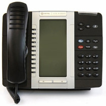 Mitel 5330 Backlit IP Phone (50005804) Grade B - RECERTIFIED