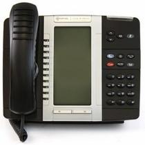 Mitel 5330 Backlit IP Phone (50005804) Grade B - RECERTIFIED