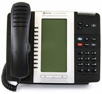 Mitel 5330e IP Phone (50006476) Grade B - RECERTIFIED