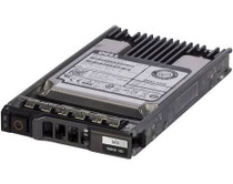 503M7 Dell 960GB Mix Use MLC SAS-12GBPS 2.5inch Hot Swap Solid State Drive. (503M7) - RECERTIFIED