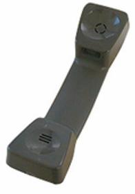6400 Series Handset