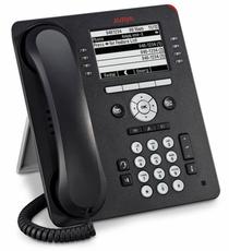 Avaya 9608 IP Telephone Global (700504844, 700507947)