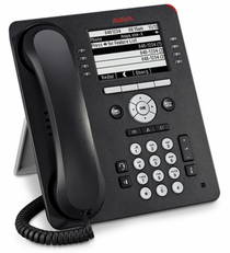 Avaya 9608G IP Telephone (700505424)